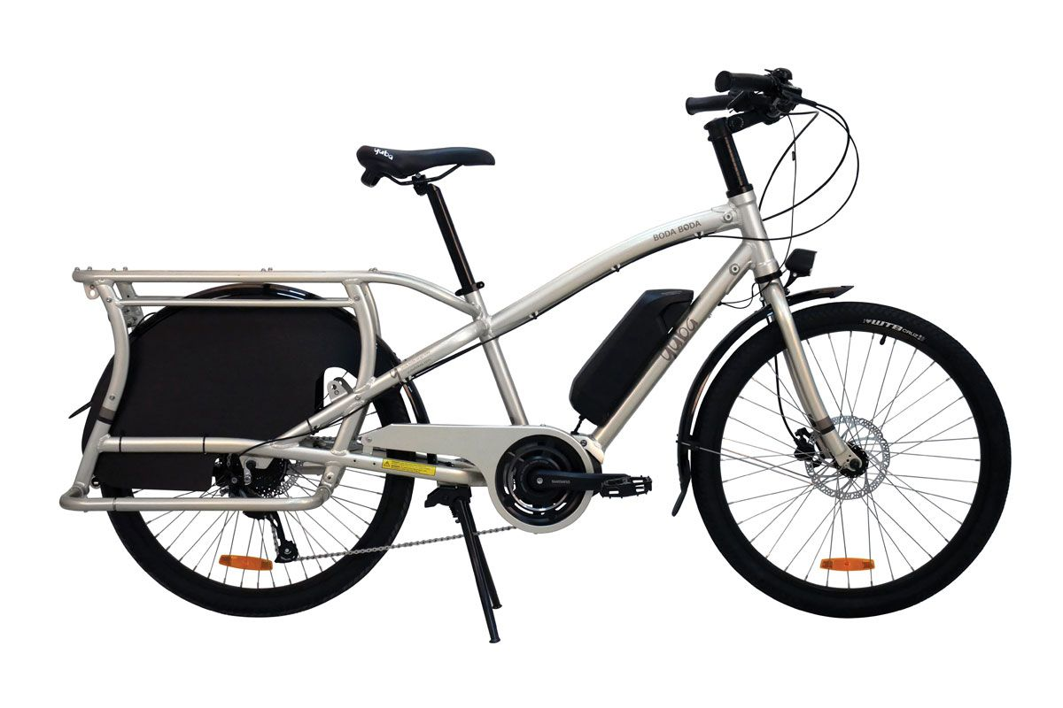 Yuba-Electric-Boda-SO-Elektro-Lastenfahrrad_biyubbod18-9_F01_1200x800