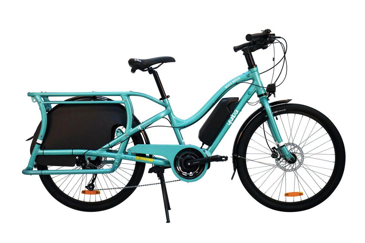 Yuba-Electric-Boda-ST-Elektro-Lastenfahrrad_biyubbod18-9_F01_1200x800
