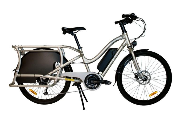 Yuba-Electric-Boda-ST-Elektro-Lastenfahrrad_biyubbod18-9_F04_1200x800