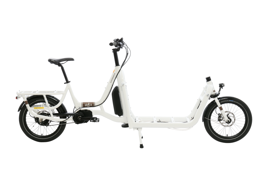 YUBA-Electric-Supermarche-Sideview_Transparent-lo-res