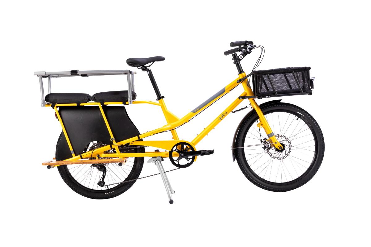 YUBA-Kombi-Yellow-MonkeyBars-Basket-MiniSoftSpots_RBG