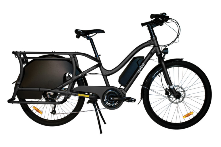 Yuba-Electric-BodaBoda-ST-Black-Side-rgb